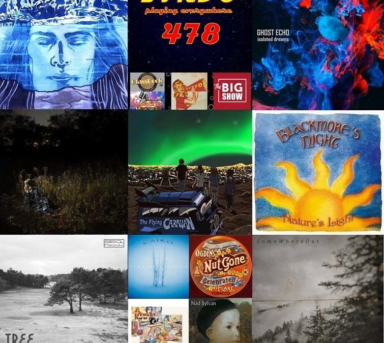 Radio – TVRDO 478 (Países Bajos)