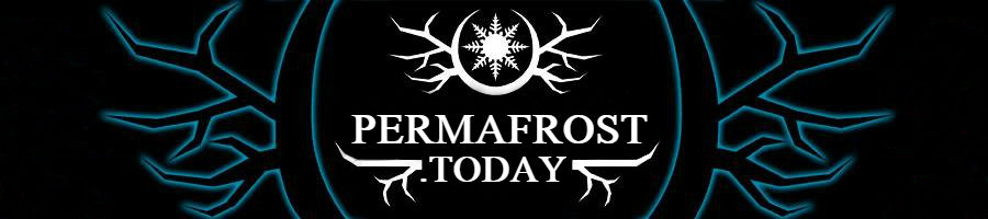 Review – Permafrost Today (Sweden)