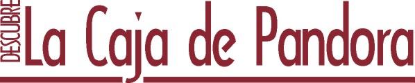 First Review – Descubre La Caja de Pandora (Spain)