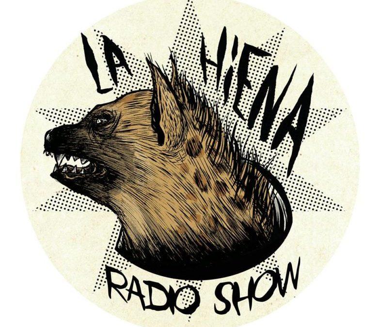 Radio – La Hiena Radio (Spain)
