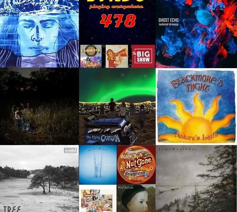 Radio – TVRDO 478 (Netherlands)