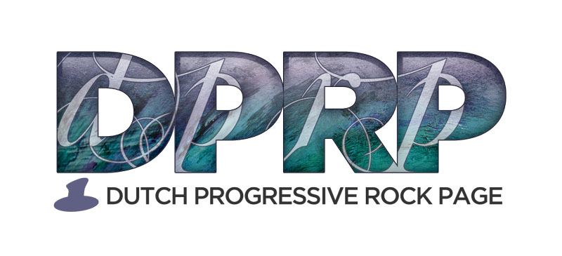 Review – DPRP (Germany)