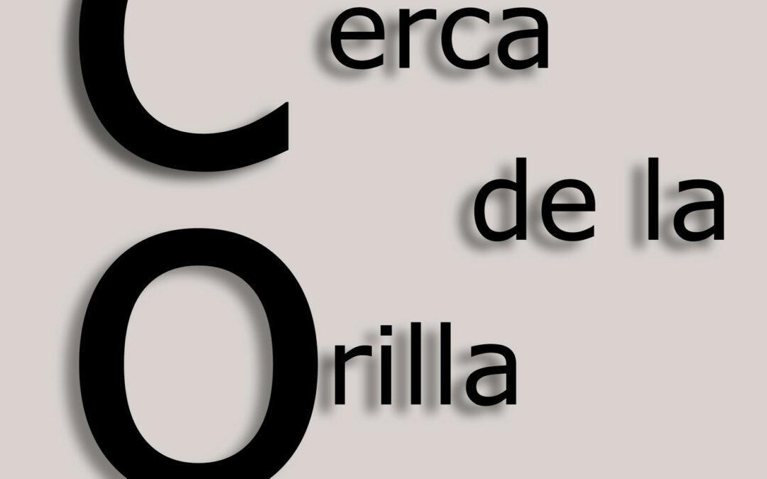 Radio – Cerca de la Orilla 291 (Mexico)