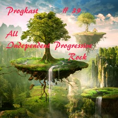 Radio – ProgKast 39 (EEUU)