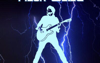 Radio – Rock Solid 9 (United Kingdom)